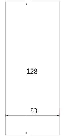 tu125ps_dimensiones