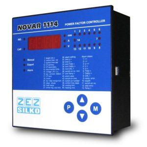 Novar 1114