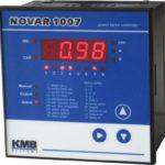 novar 1007